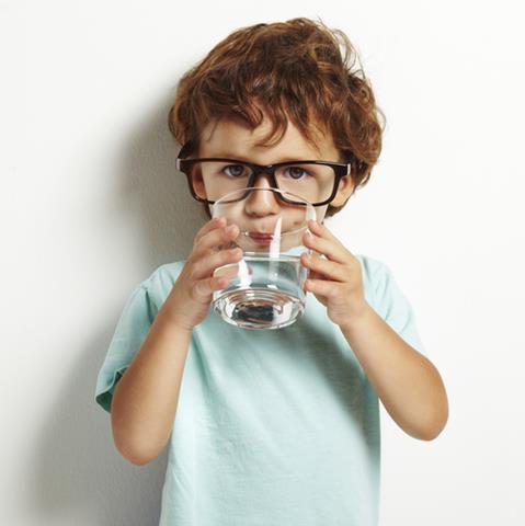 rozbory pitné vody aktualita